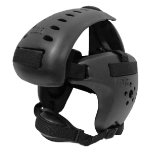 EARGUARD XP4 – YOUTH/ADULT XTRA PROTECTION (4 PIECE)