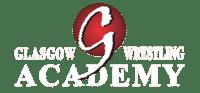 Glasgow Wrestling Academy Logo